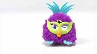 Hasbro - Furby Party Rockers