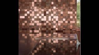 видео L`antic colonial ???? керамическая плитка и керамогранит (Испания)