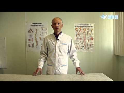 Дисциркуляторная энцефалопатия 1-2-3 степени. Лечение болезни.