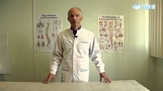 Лечение энцефалопатии у детей. Энцефалопатия головного мозга что это такое.Пермь(Доктор Сан более 15 лет помогает детям. В частности, помогает при энцефалопатии. Тел. клиники (342) 216-56-23;2-105-104;..., 2015-08-31T06:29:14.000Z)