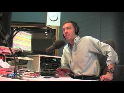 TWR Quickvid - South Africa's Radio 155