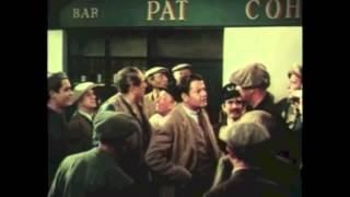 DUBLINO 1930 - Il sogno di Mirco