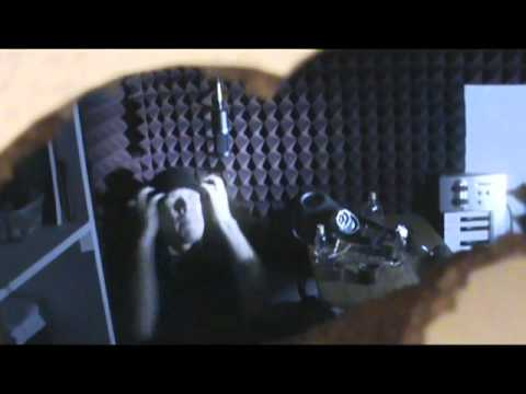 am I a Psycho -Kawola Rap Contest Entry [Parker ThaGhost]