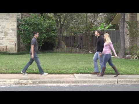 Get to Know the Neighborhood - Tammy Latour of Team Tangie