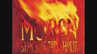 Shock of the Hour Mc Ren