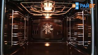 Духовой шкаф Bosch HBN 231 E4(, 2015-09-21T08:33:20.000Z)