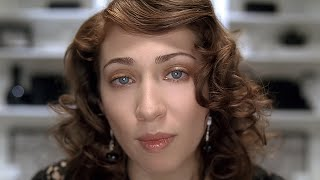 "Regina Spektor - ""Fidelity"" [Official Music Video]"