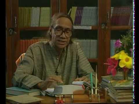 Open Bangla-V-0011-Bonolota Sen-বনলতা সেন-SSHL-9-BA/BSS-Bangla-Bangladesh Open University