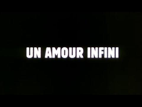 Un Amour Infini (Bounce) - Bande Annonce