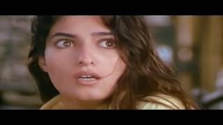 Mela film funny scene Aamir Khan