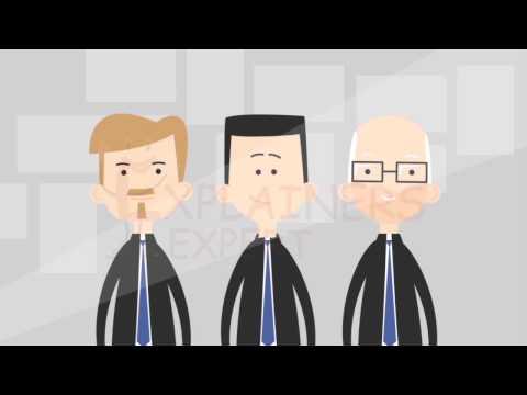 2d Animation Training Matrix IES