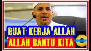 Ustaz Fitri Abdullah1