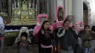 El Sabino Gto 12-Diciembre-2016