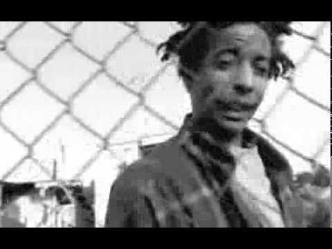 The Pharcyde - Passin Me By (HD) 1993