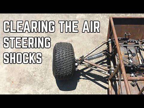 shocks,-suspension,-clearing-the-air-|-cross-kart-pt.-10
