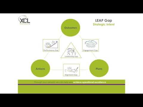 Dig Woodvine | XCL International