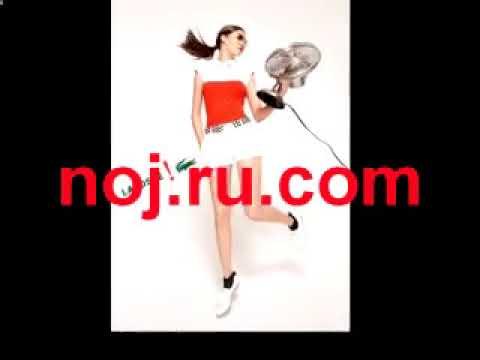 интернет магазин большой одежды для женщин