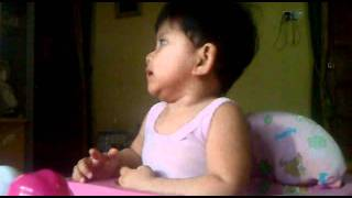 Video baby bibir sexy download MP3, 3GP, MP4, WEBM, AVI, FLV Desember 2017