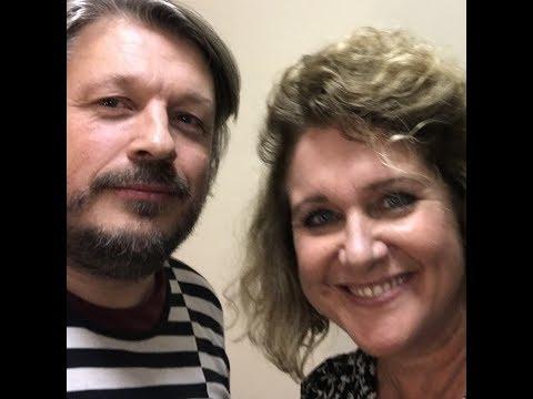 Jan Ravens - Richard Herring's Leicester Square Theatre Podcast #155