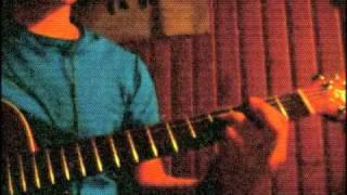 Flim (Aphex Twin) Acoustic Guitar Cover