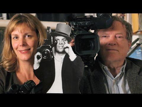 D.A. Pennebaker & Chris Hegedus Look Back on Documentary