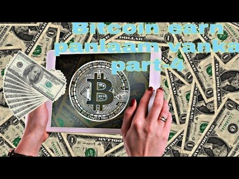 Future of investment in bitcoin