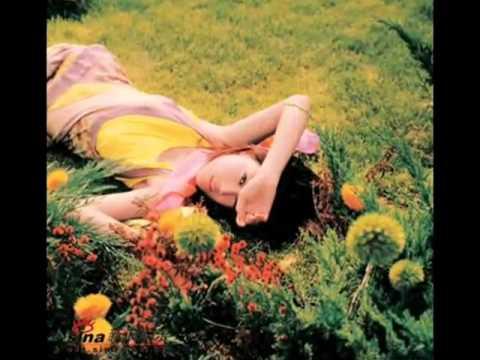 Amika Dhaliwal-pbi-singer(Am...