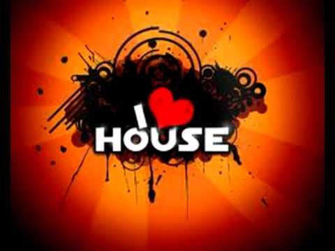 Dirty HOUSE MUS!C