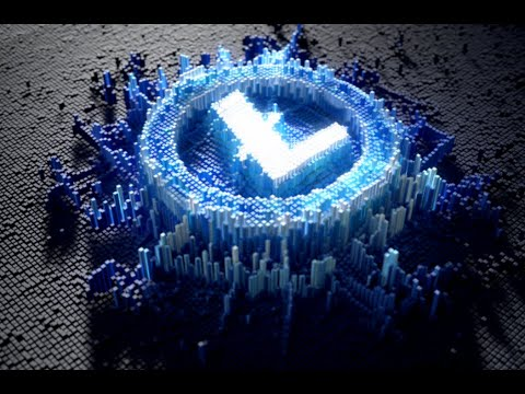 LITECOIN INVESTORS, BE READY!!!!! LITECOIN LONG TERM OUTLOOK!!!