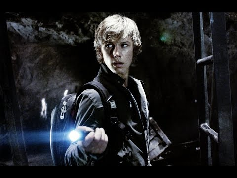 Alex Rider ~ My king