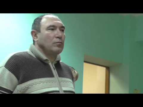 004. Суд по Космическому от 04 12 14 г оператор А.В. Морозов.