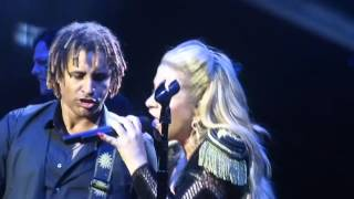 Anastacia - Best Of You (Live in Glasgow, Scotland)