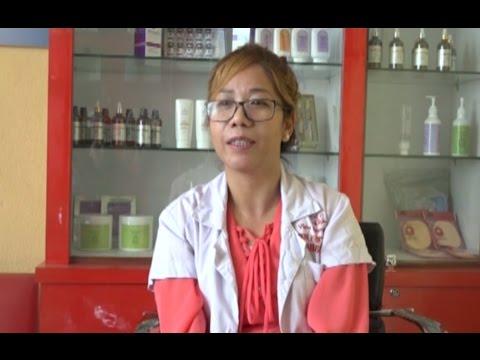 Korean Skin Clinic & Beauty Club, Baluwatar, Kathamandu