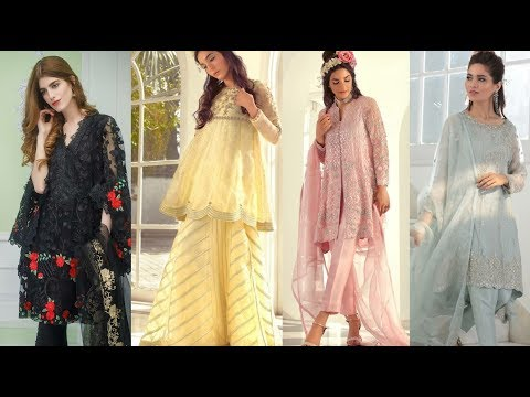 latest-new-eid-dress-design-||-for-girls-collection