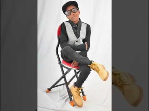 SABUWAR WAKAR LIL AMEER AM SO FLY LATEST MUSIC 2017 (Hausa Song Hausa Films)
