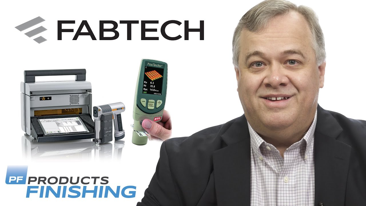 Buffing & Polishing: The Need for Speed | Products Finishing