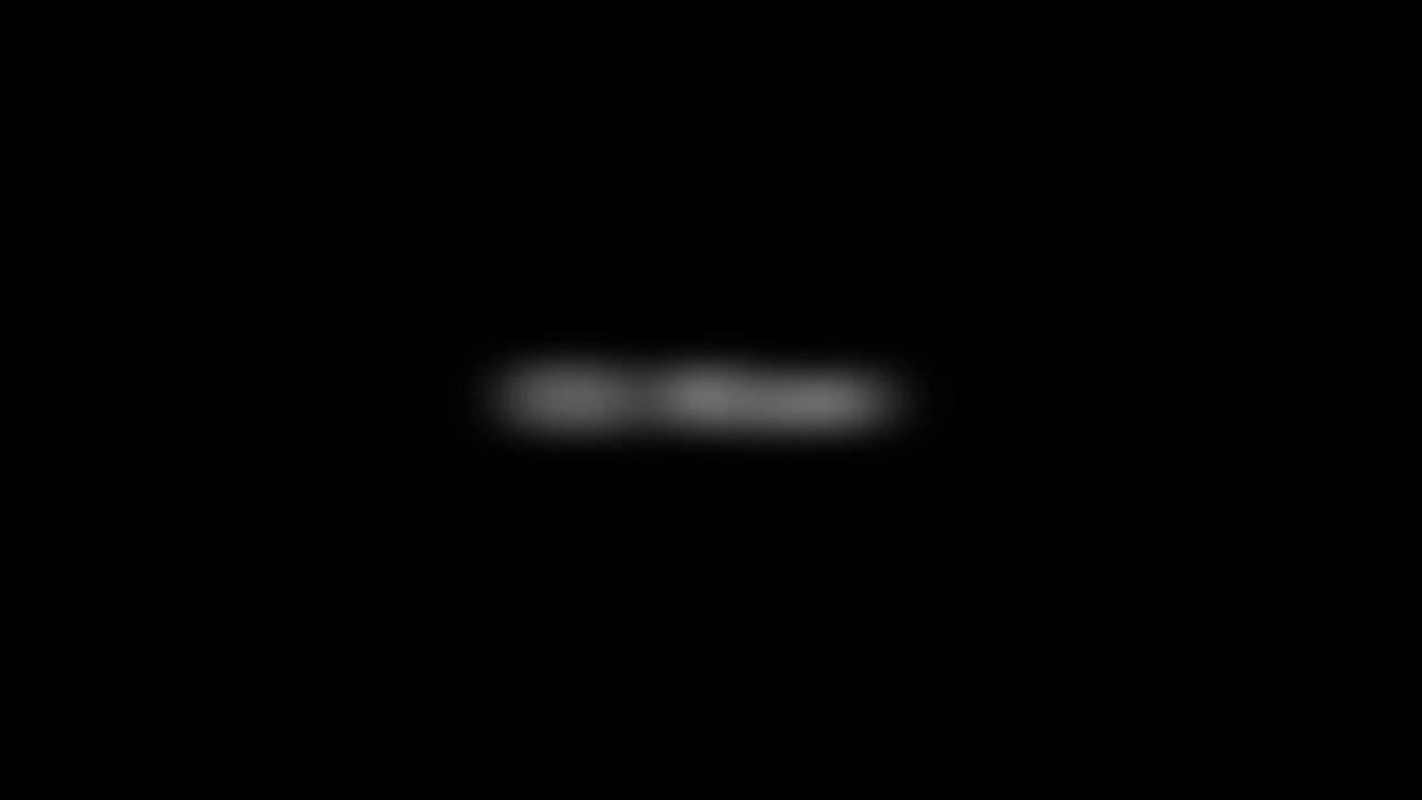 Download CSI Miami   Blur by word