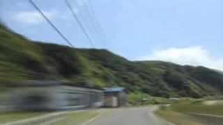 北海道 尾花岬