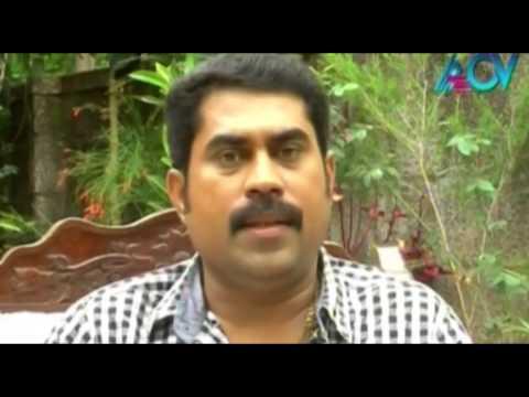 Ullu Thurannu - Interview with Suraj Venjaramood (Full Episode)