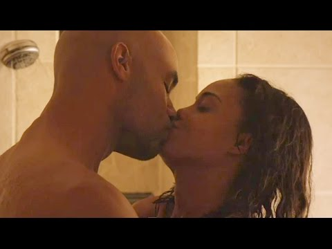 Sharon leal sex movies, anal slaves
