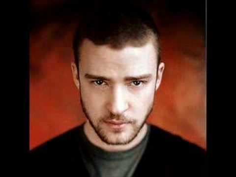 Justin Timberlake - Last Night mp3 indir