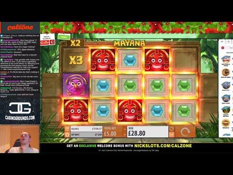 Casino Slots Live - 14/12/17