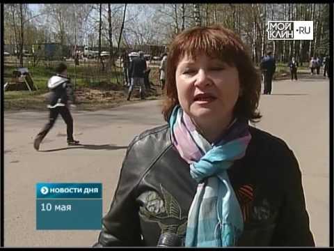 Коррупция в украине новости сегодня