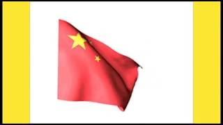 El buen hijo - Pekín