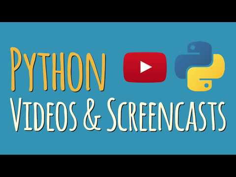 What Will You Learn From Real Python?