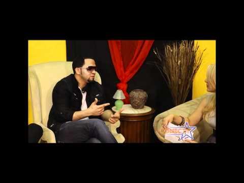 Entrevista Chicomania Programa Conecta  Latv Univision Boston Ma , Manager Melody Love 401 636 2531