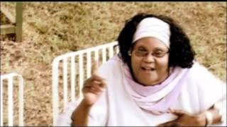 Mama Nyongo - Caretaker