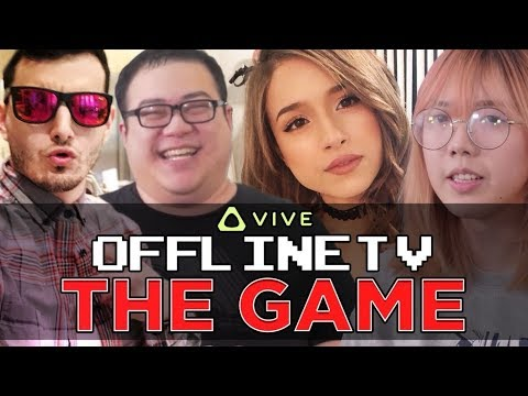 hdfilme tv offline