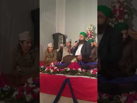 Mehafil milad in behari kaloni Gujranwala post by Asif ali (4)