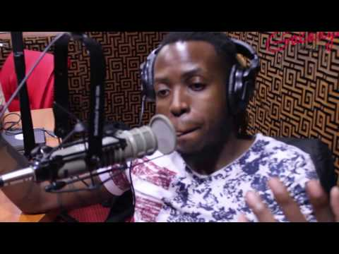 How i met Jody - Rabadaba | Pokopoko | Evening Rush